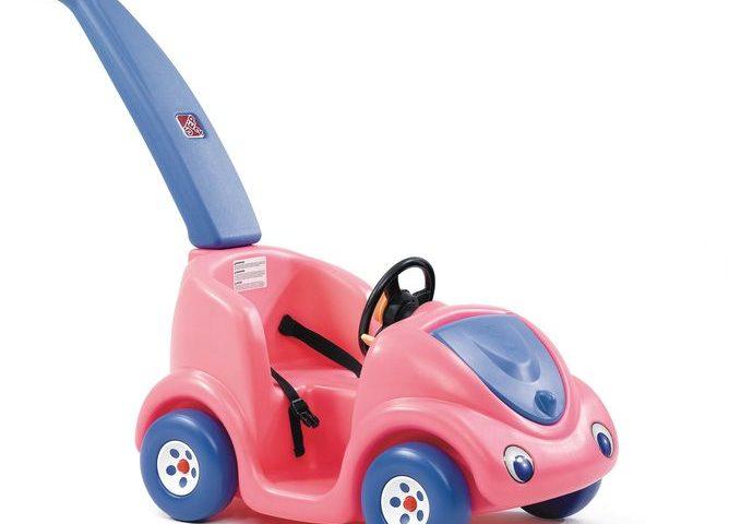 Dětské autíčko Buggy můžete koupit se slevou 551Kč  31b69ea0d3
