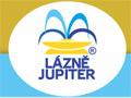 Navštivte Jupiter – lázeňský klenot v Praze