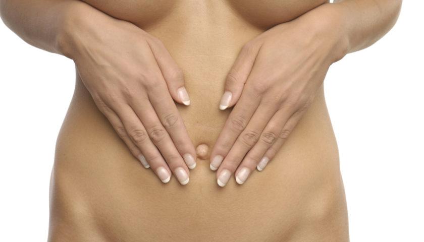 Jak řešit problém s inkontinencí?