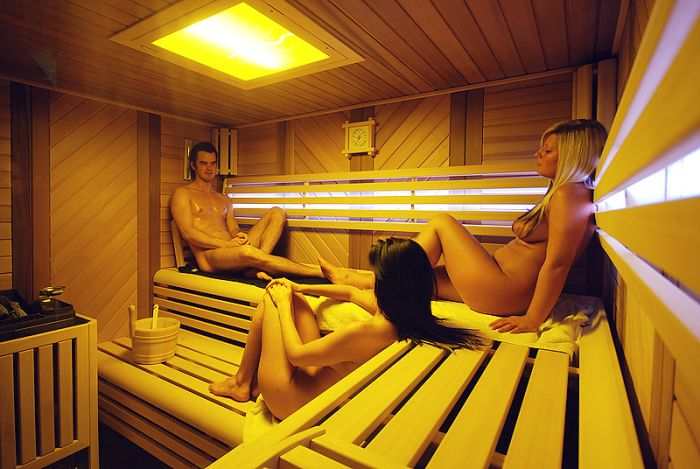 magazinrodina cz saunasystem cz 02