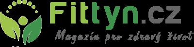Zdravý životní styl – inspirujte se online!