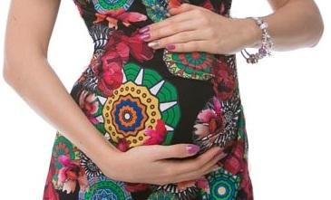 Víme, kde koupit pohodlnou těhotenskou módu!