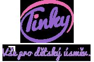 Nakupte oblečení pro sebe i mimčo jinak – levně třeba v Tinkyádě!