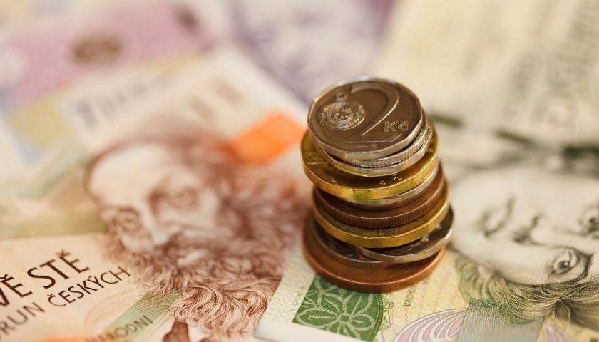 Tip, jak vyřešit finanční tíseň a postarat se o rodinu!