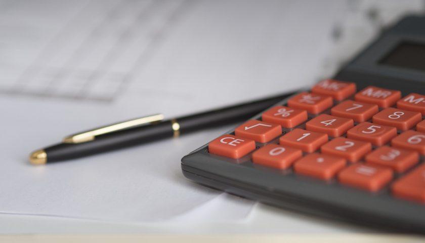 Mějte osobní finance pod kontrolou a žijte spokojenější život