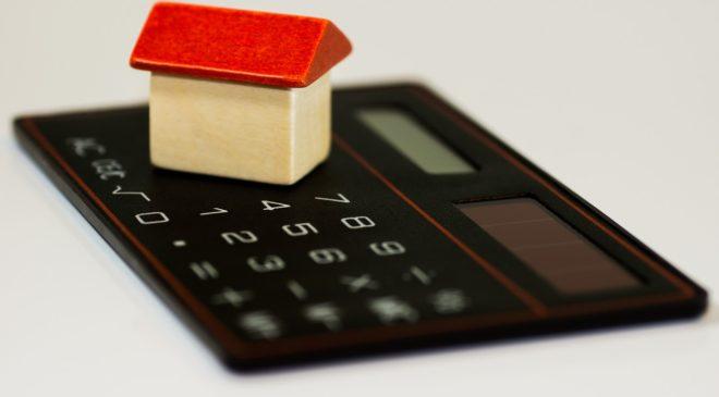 Jaké možnosti financování bydlení se nabízí? Vyberte si chytře!