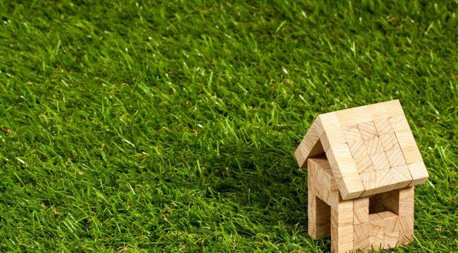 Podívejte se na 3 způsoby, jak financovat nové bydlení