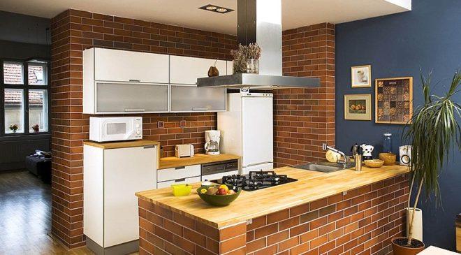 Jak si vybrat novou kuchyň, aby nestála majlant, ale byla podle vašich představ?