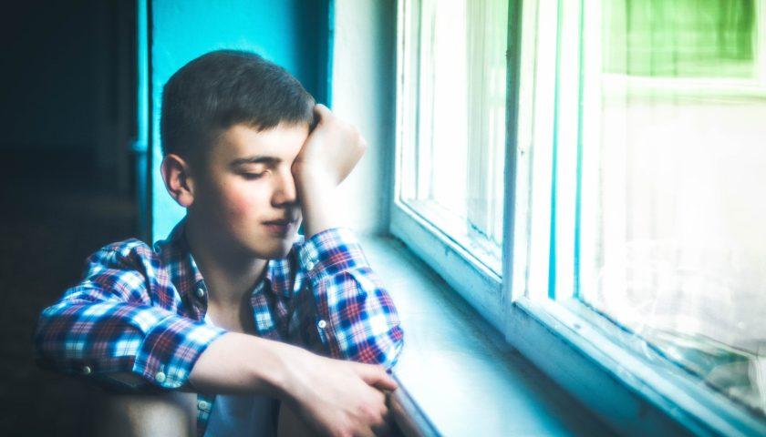 Neustálá únava a kašel? Vyzkoušejte zvlhčovač vzduchu