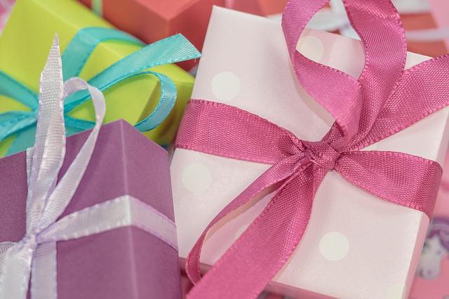Hledáte vhodný dárek pro děti? Zkuste puzzle