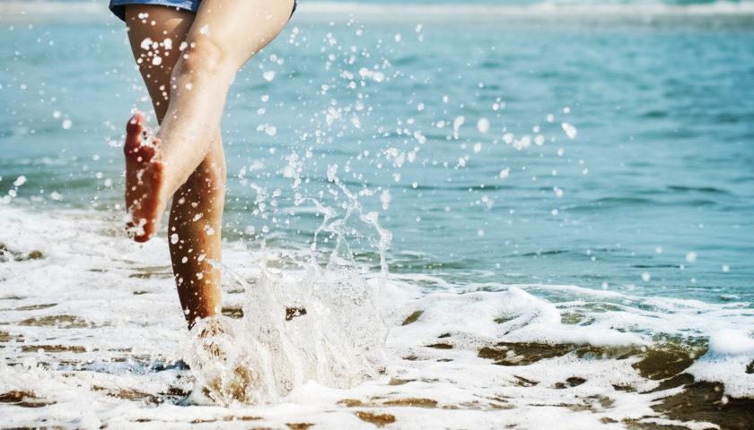 Nepodceňujte péči a přežijte léto ve zdraví!