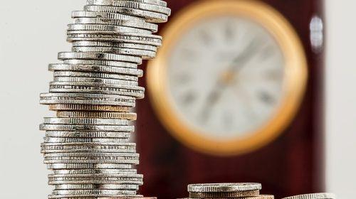 Naučte své děti znát hodnotu peněz – v budoucnu vám za to poděkují
