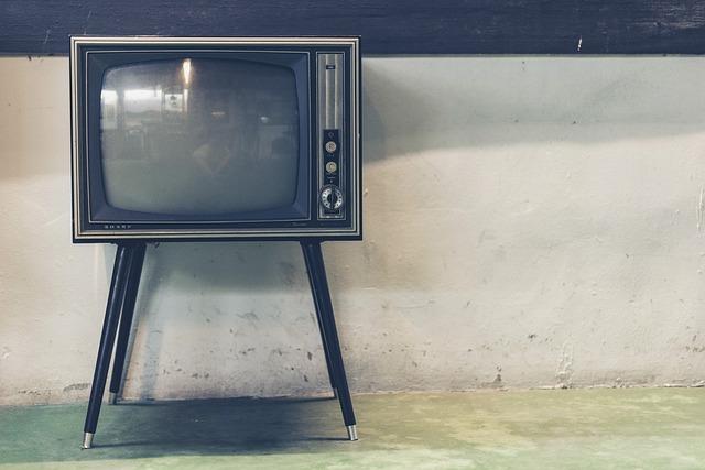 Své oblíbené pořady České televize si můžete pustit i zpětně na internetu!