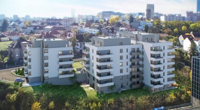 Nová příležitost pro snový domov: prestižní lokalita a unikátní provedení připomínající hada