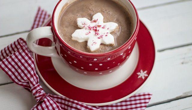 Pijí vaše děti ráno kakao? Tak pozor, dTest přináší důležité varování!