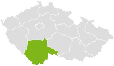 Bydlení v jižních Čechách: proč je ideální pro rodiny a co je k mání?