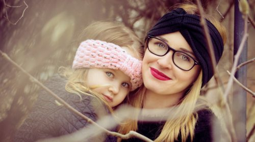 Nová kniha pro rodiče malých dětí! Zn. Legrace zaručena
